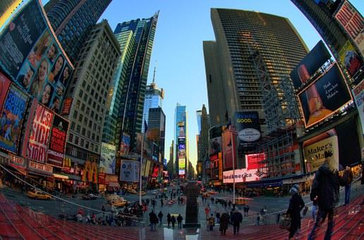 FABULOUS NEW YORK!!!! - Image 3