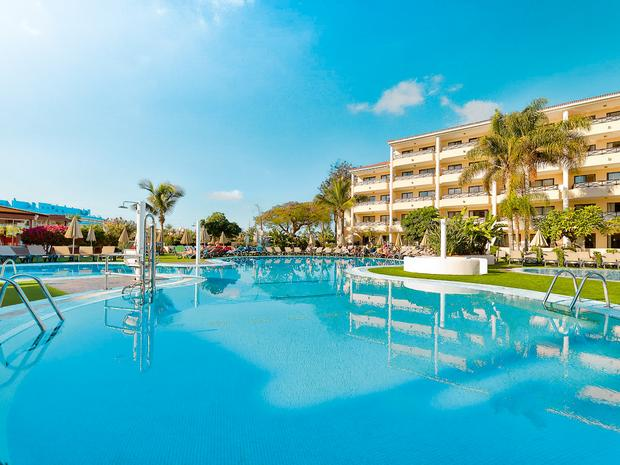 Tenerife All Inclusive Pre-Christmas Offer - Image 1