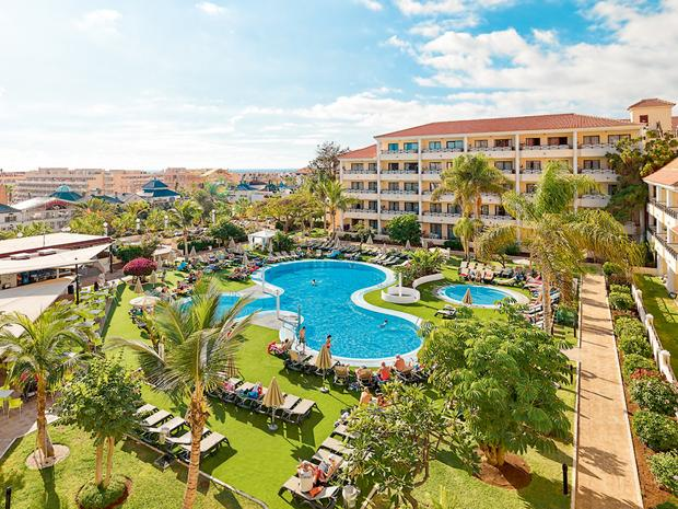 Tenerife All Inclusive Pre-Christmas Offer - Image 3