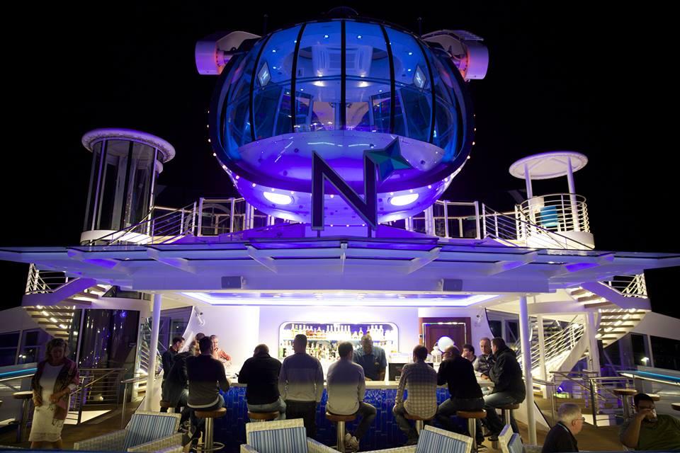 7 Nights Bahamas Cruise and 2 nights NYC - Image 2