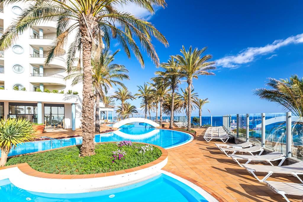 5* Winter Sun Deal Madeira - Image 2