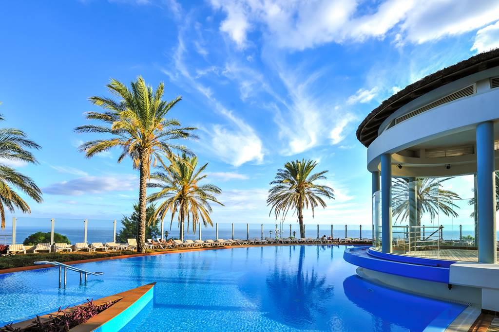 5* Winter Sun Deal Madeira - Image 1
