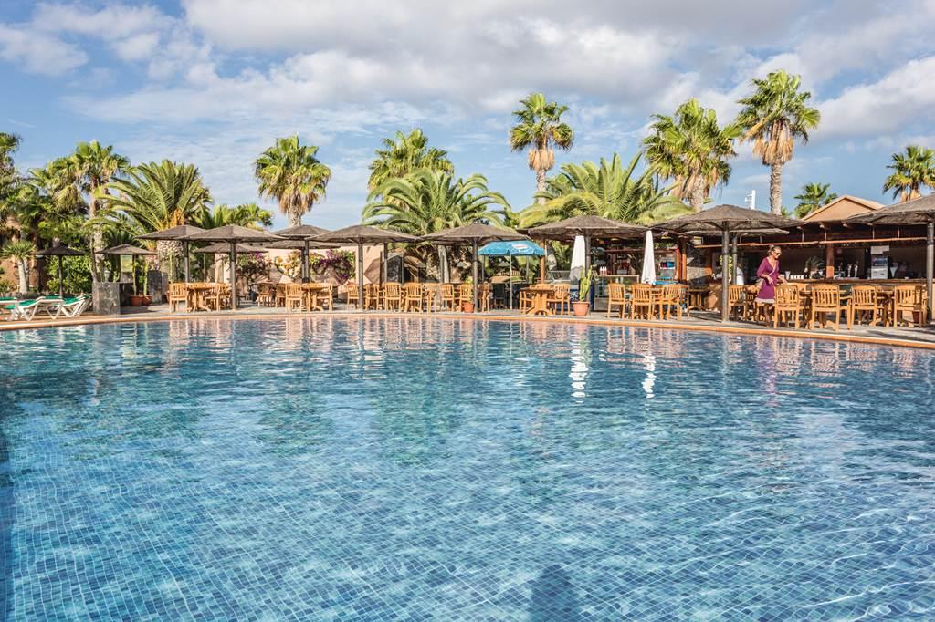 Fuerteventura Christmas Getaway - Image 3