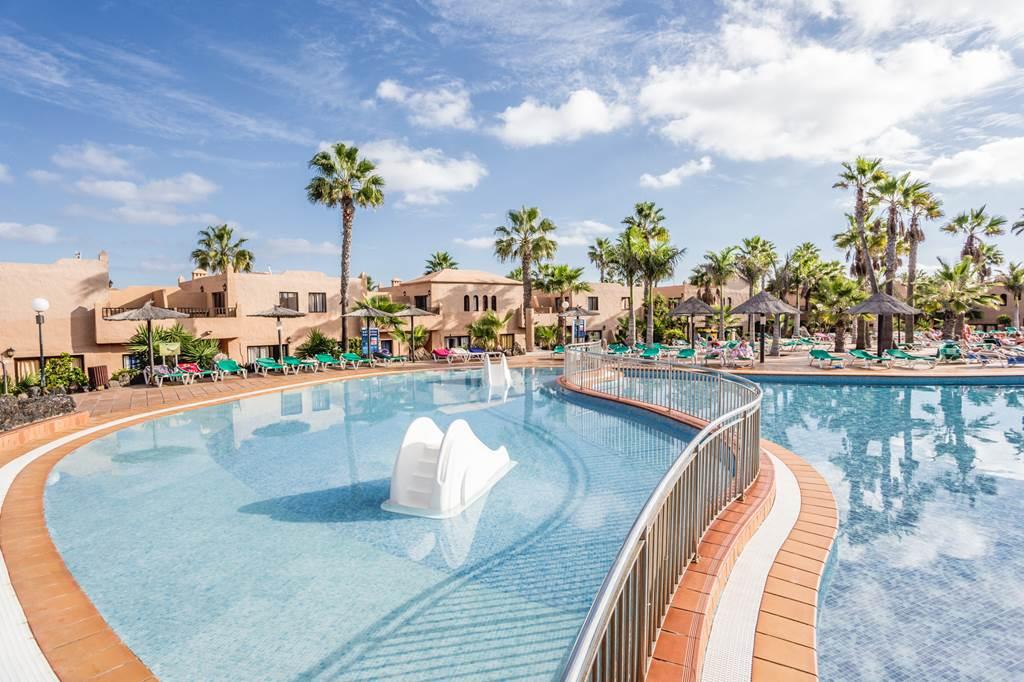 Fuerteventura Christmas Getaway - Image 1