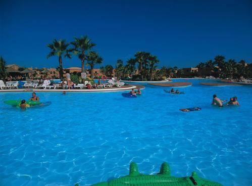 Fuerteventura Christmas Getaway - Image 5