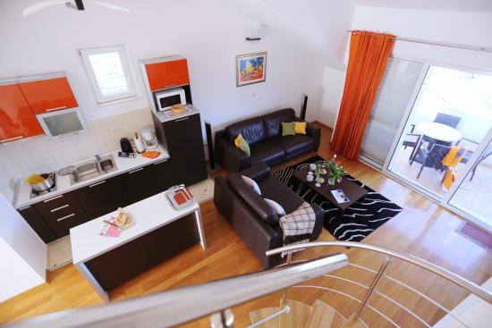 3 Night Dubrovnik Citybreak - Image 2