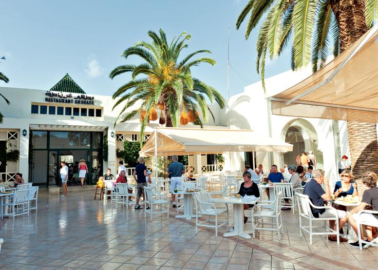 Tunisia All Inclusive Springtime Special - Image 4