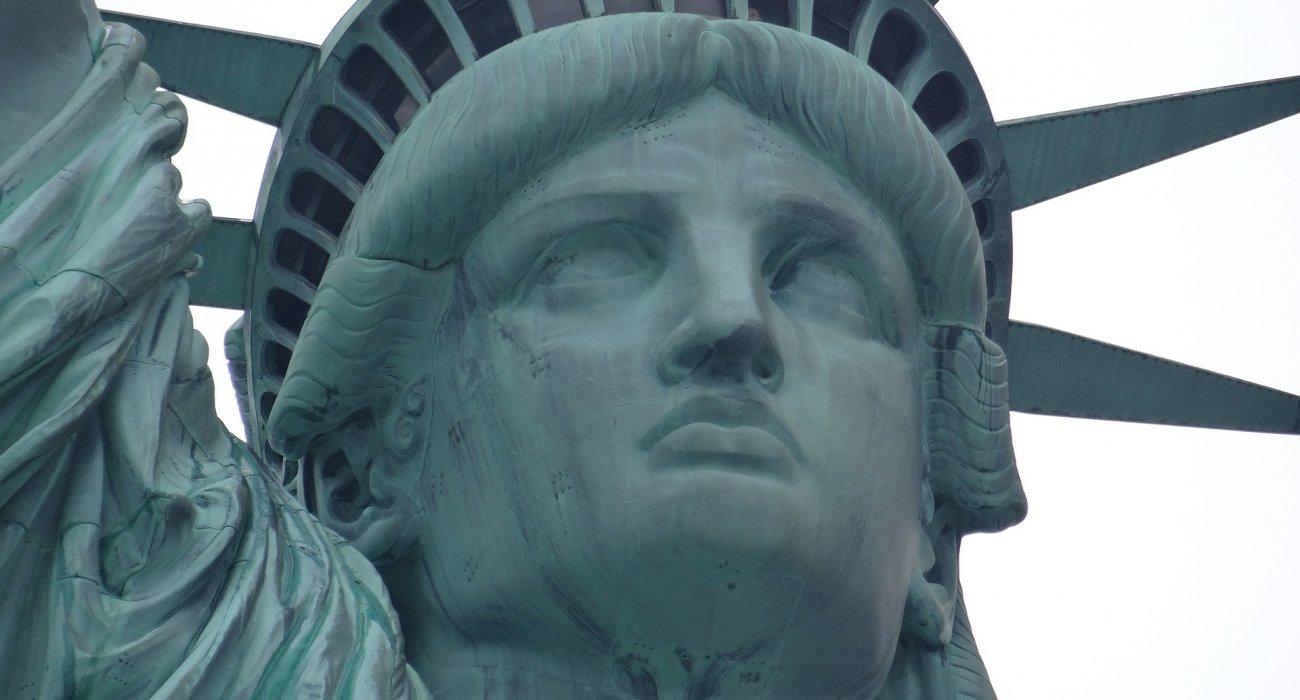 New York Short Break Specials - Image 4