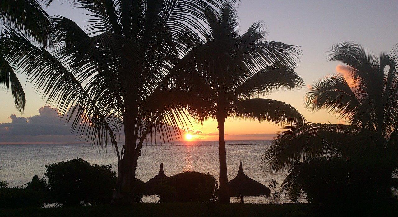 Beautiful Mauritius for 11 nights - Image 1