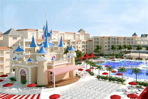 Luxurious Tenerife … New Hotel - Image 4