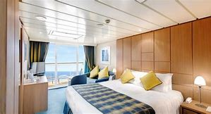 MSC Sinfonia 10 Night Cruise £699pp - Image 3