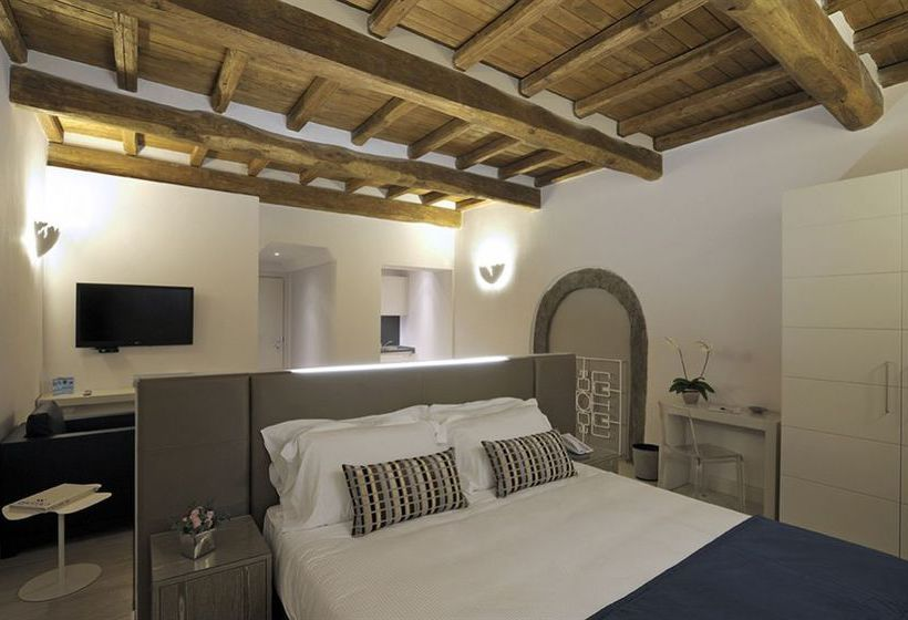 4 Night Luxury Break to Rome - Image 5