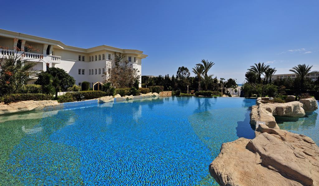 Tunisia ALL INCLUSIVE North Africa Delight - Image 1