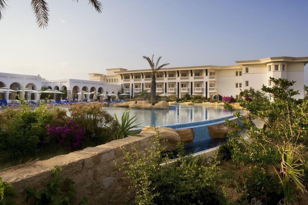 Tunisia ALL INCLUSIVE North Africa Delight - Image 2