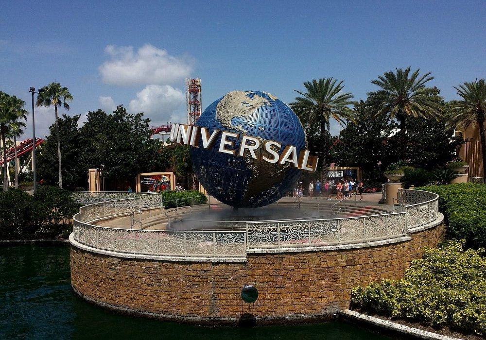 Orlando, Florida – Direct from Dublin - Image 4