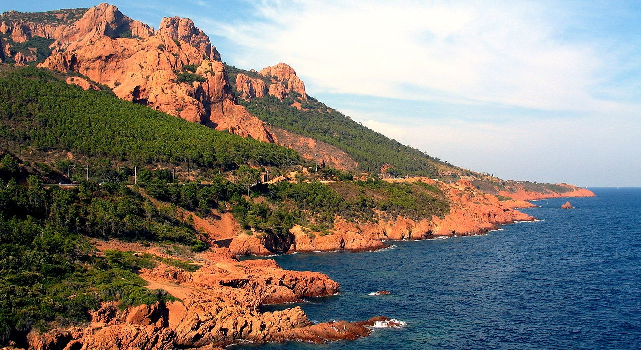 South Of France Al Fresco Offer - Image 3