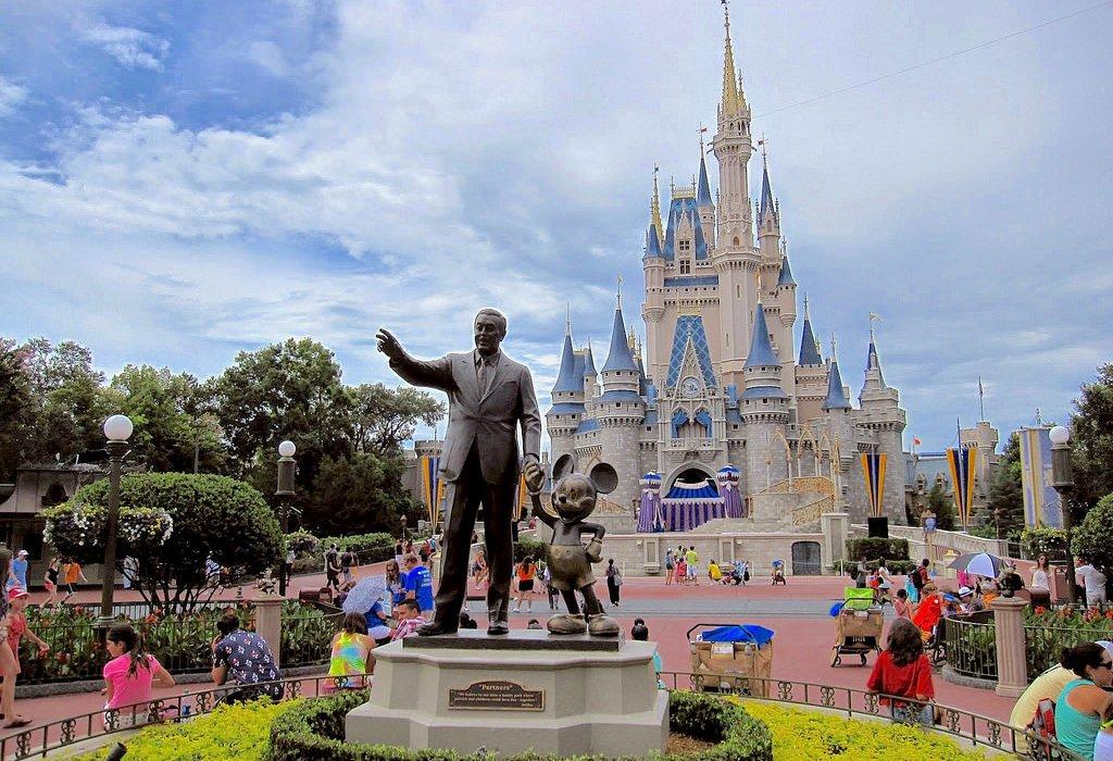 Orlando Halloween Deal 2019 - Image 2