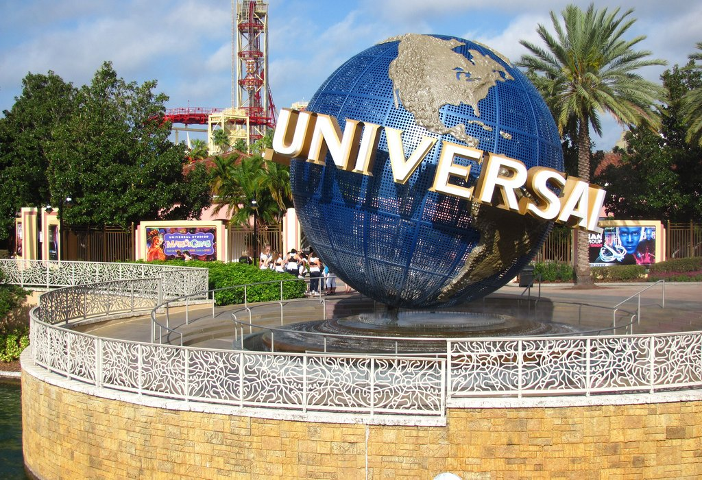 Orlando Halloween Deal 2019 - Image 1