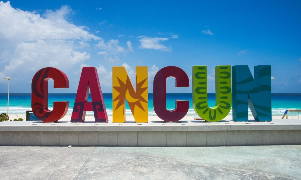 Miami and Cancun Sept '19 - Image 4