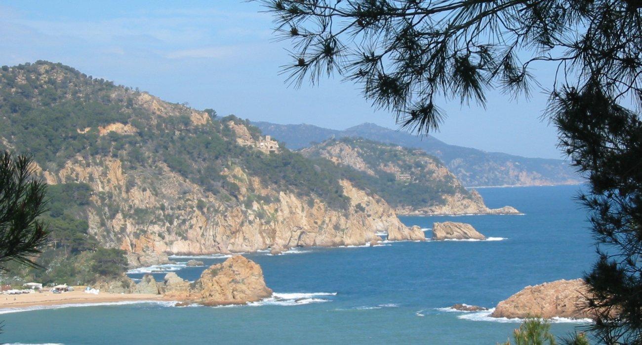 Costa Brava Al Fresco Offer - Image 2