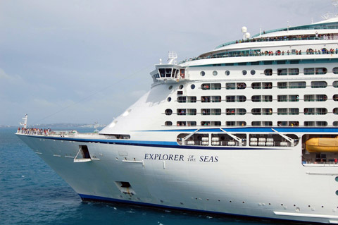 Dutch and French Adventure Cruise FROM £899pp - Image 1