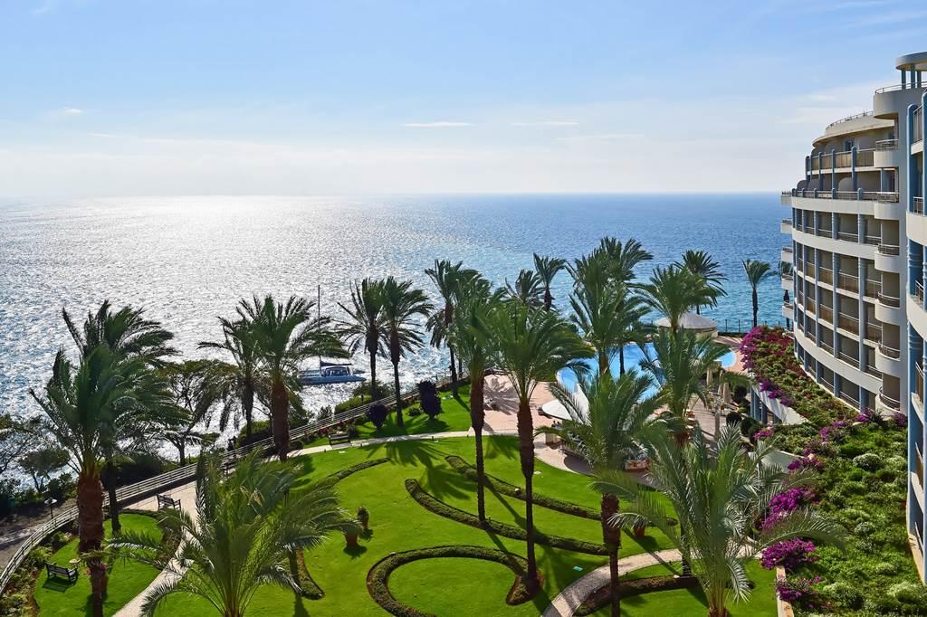5* Madeira Winter Getaway To The Sun - Image 9