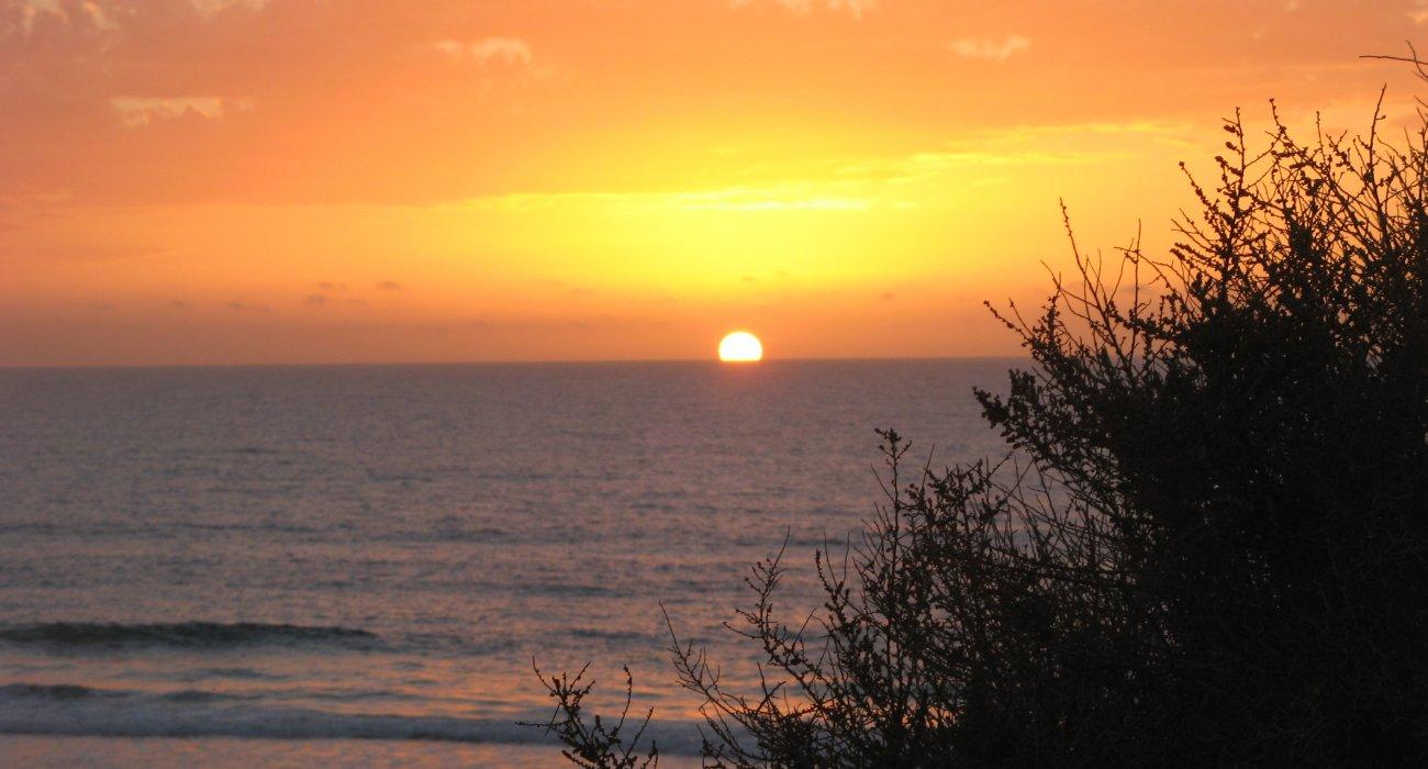 Fuerteventura Family Summer Getaway - Image 2