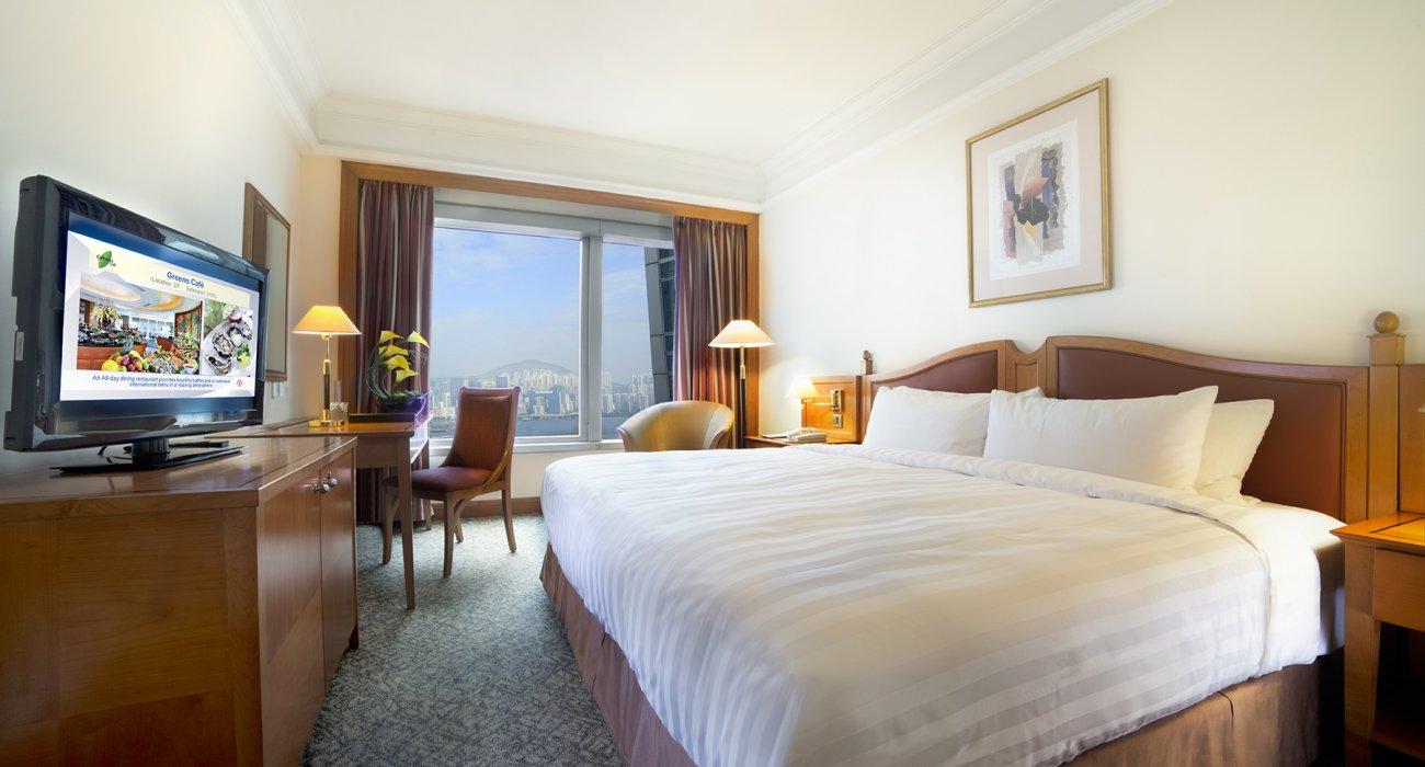 Hong Kong and Dubai Two Centre - Image 2