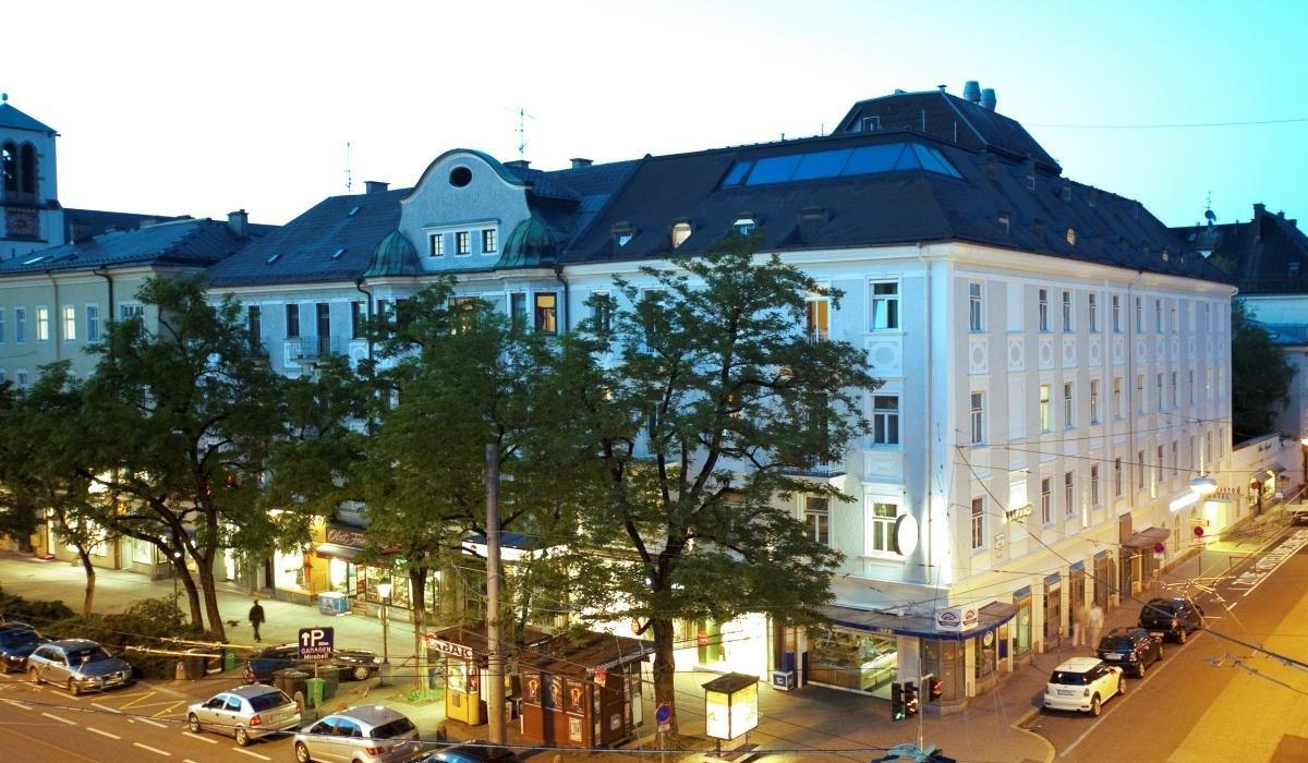 Salzburg 3 night Spring Break - Image 4