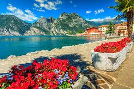 Lake Garda Legendary Italian Beauty FROM £599pp - Image 3