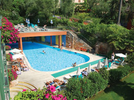 Lake Garda Legendary Italian Beauty FROM £599pp - Image 4