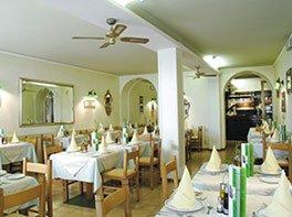 Lake Garda Legendary Italian Beauty FROM £599pp - Image 5