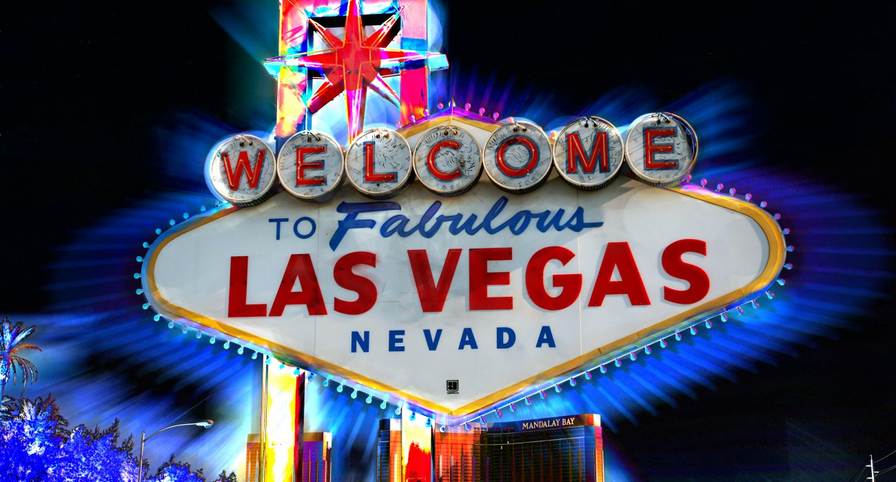 9 Night New York and Las Vegas July Break - Image 2