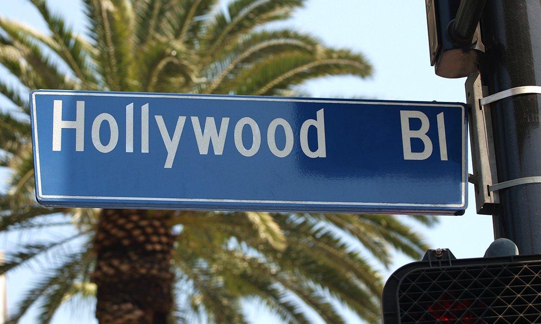 San Fran, LA & Las Vegas USA Summer Trio - Image 3