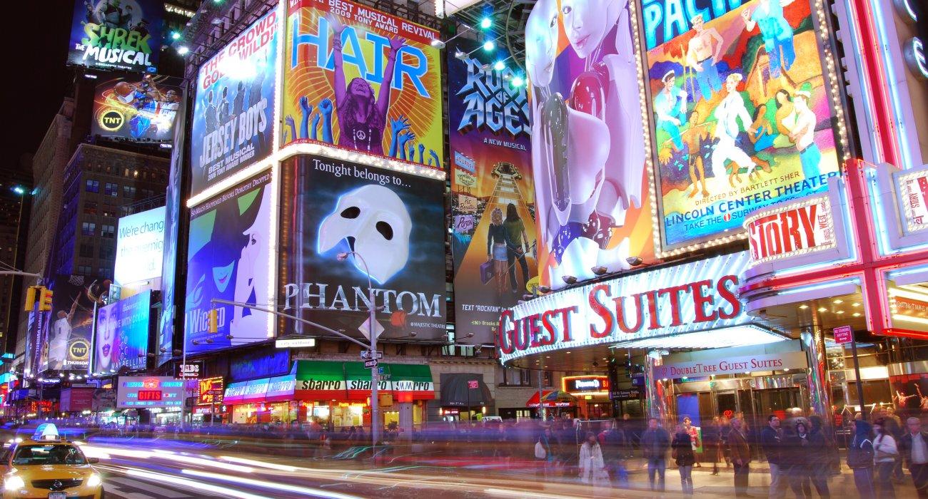 Halloween '19 New York City for 4 nights - Image 3