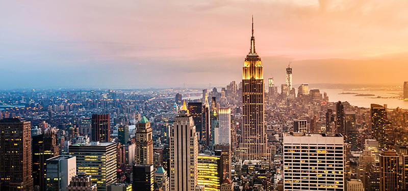New York 2019 Thanksgiving - Image 6