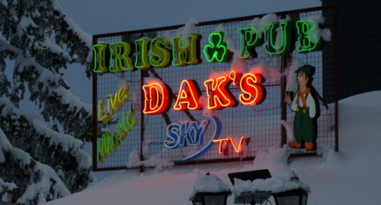 Ski 4, 6 and 7 Night Short breaks - Image 2