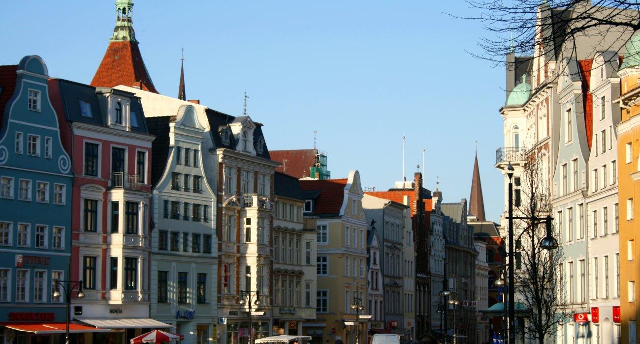 Experience Krakow in Spring - Image 4