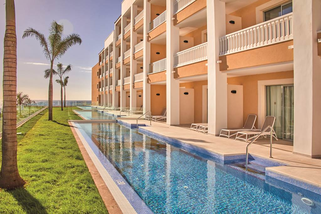 5* Brand New Fantasia Bahia Principe Offer - Image 5