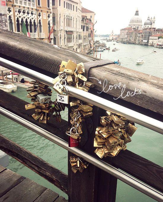 Venice £135pp NInja Flash Sale - Image 2