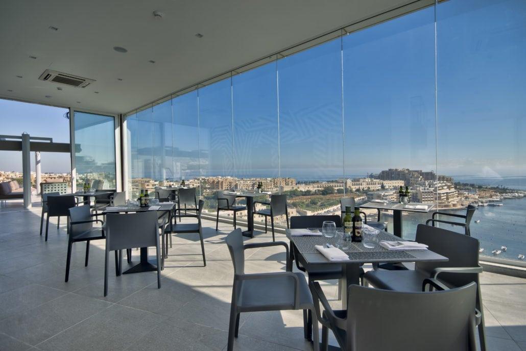 Malta January short breaks - Image 3