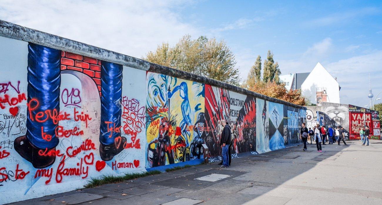 4 night Berlin City Break £179pp - Image 5