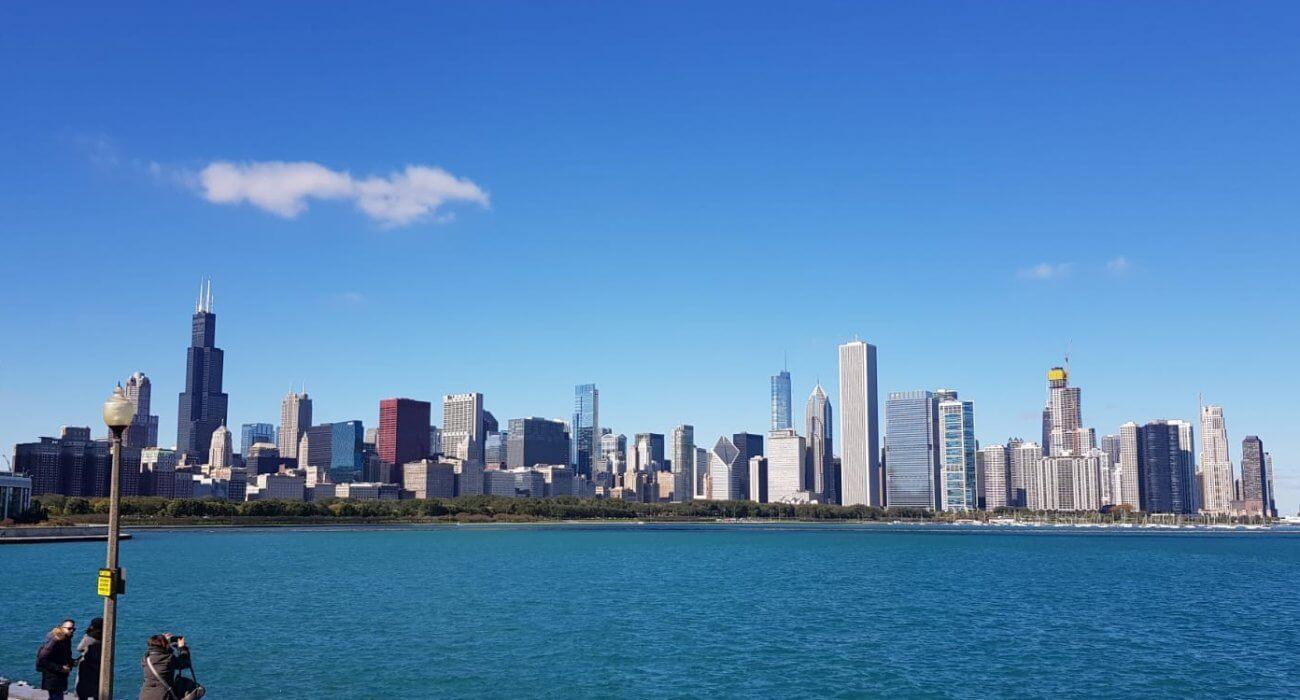 #NInja Verdict – Chicago, USA - Image 1