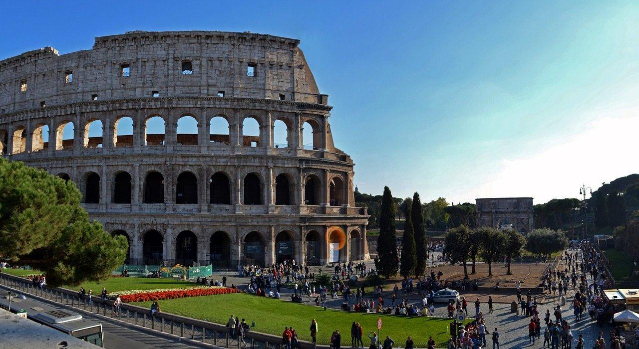 7 night Mediterranean Cruise Offer - Image 3