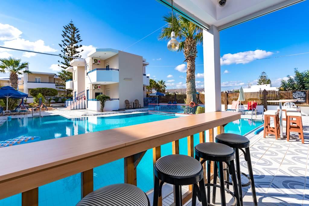 Beautiful Crete in May - Image 1