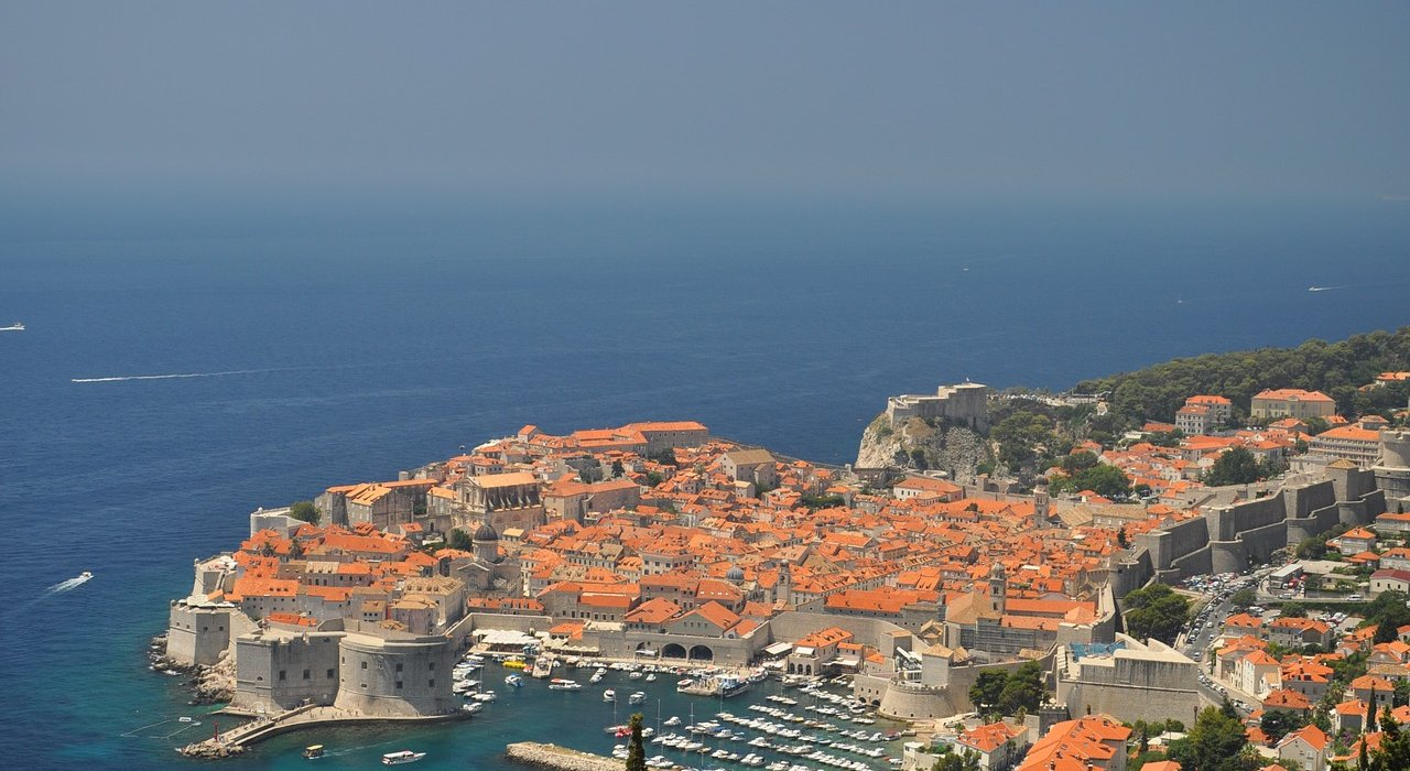 7 night Mediterranean Cruise Offer - Image 4