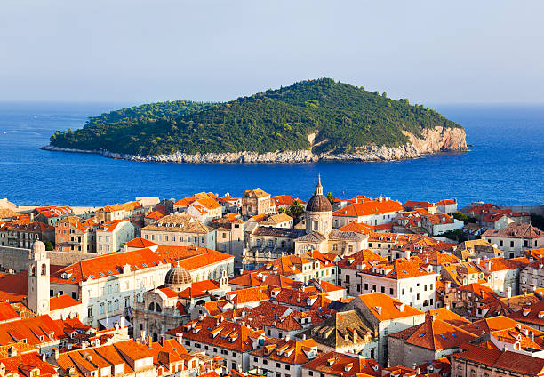 Betwitching Dubrovnik May Break - Image 1