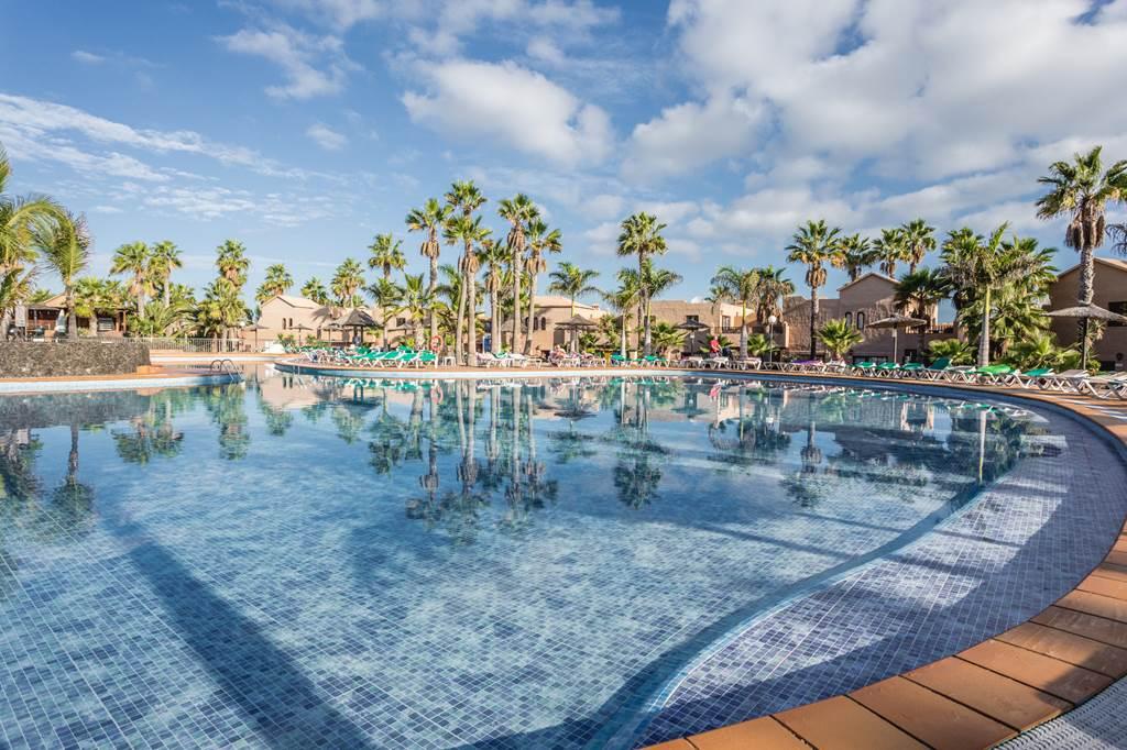 Fuerteventura Winter Sun - Image 5