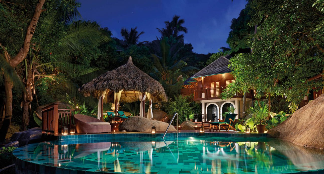 Sensational Seychelles Special Offer - Image 5