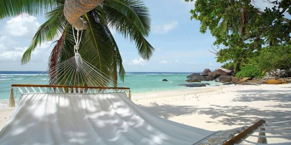 Sensational Seychelles Special Offer
